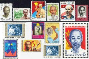Phát động Cuộc thi sưu tập và tìm hiểu tem Bưu chính năm 2020