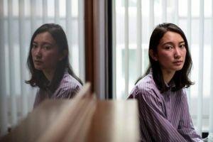 Nữ phóng viên chiến thắng trong vụ kiện bị cấp trên cưỡng hiếp