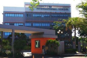 Sau bị kiện, trường quốc tế Singapore tại TP. Đà Nẵng tiếp tục bị xử phạt