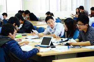 Hiệp hội kiến nghị Thủ tướng về việc thực hiện Luật Giáo dục đại học