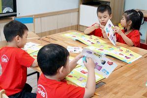 Giải pháp giúp môn Toán bớt nhàm chán với học sinh