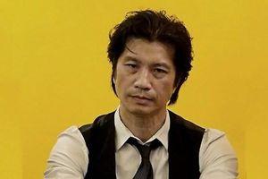 CGV và nhà sản xuất phim 'Bóng đè' lên tiếng phản pháo Dustin Nguyễn