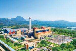 Tập đoàn Geleximco và nguyên tắc bảo vệ môi trường trong đầu tư công nghiệp