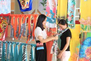 Festival hoa Đà Lạt 2019: 'Lung linh đêm hội B'lao'