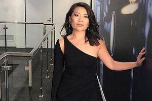 Danh tính và cuộc sống ít biết của nữ MC gốc Việt đầu tiên dẫn chương trình khung giờ vàng ở Australia