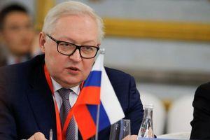 Lý do Nga không muốn trở lại G7