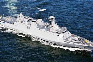 Pháo Caesar, tàu Sigma... và những lần Việt Nam 'lỡ hẹn' đáng tiếc với vũ khí phương Tây