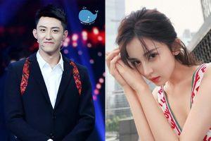 Những dự án truyền hình Hoa Ngữ vừa xác nhận diễn viên chính: 'Trai tài gái sắc' Hoàng Cảnh Du - Cổ Lực Na Trát nên duyên màn ảnh