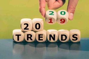 Các xu hướng bảo mật di động sẽ có trong năm 2020