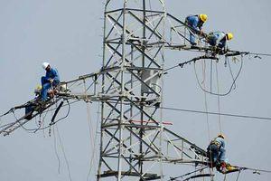 Mexico ngừng tư nhân hóa ngành điện