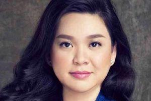 Tụt đáy mất giá, DN bà Nguyễn Thanh Phượng làm cú bất ngờ