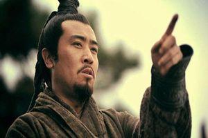 Sự thật ngỡ ngàng về chân dung ngoài đời của danh tướng Lưu Bị