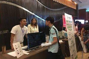 Đà Nẵng: Ban hành chính sách hỗ trợ doanh nghiệp CNTT