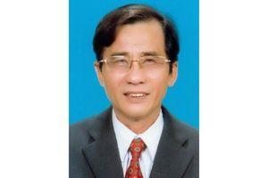 Bình Thuận: Tùy tiện chuyển mục đích sử dụng đất, cựu Chủ tịch TP.Phan Thiết vướng lao lý