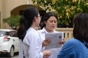 Trường ĐH Công nghiệp thực phẩm TP. HCM dự kiến tuyển 3.500 chỉ tiêu cho năm 2020