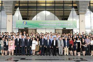 Trung tâm Lưu ký Chứng khoán Việt Nam tích cực hỗ trợ thị trường