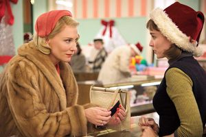 26 bộ phim sẽ mang lại cho bạn một mùa lễ Giáng Sinh không thể ấm cúng hơn bên cạnh gia đình và bạn bè (Phần 2)