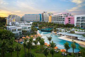 Sôi động chào đón năm mới với các sự kiện ẩm thực hấp dẫn tại Premier Residences Phu Quoc Emerald Bay