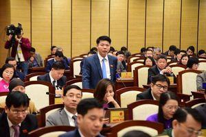 Ban Đô thị HĐND thành phố Hà Nội: Khảo sát, giám sát tập trung vào các vấn đề dân sinh