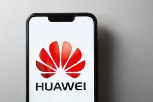 Huawei mở trung tâm đổi mới sáng tạo 5G ở Anh