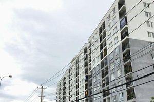 Đà Nẵng: Nhiều người giàu được mua nhà ở xã hội
