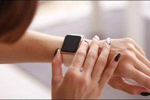 Mẹo sử dụng Apple Watch trong trường hợp khẩn cấp mà bạn nhất định phải biết