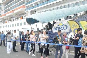 Tổng thu du lịch Đà Nẵng ước đạt hơn 30 ngàn tỷ đồng