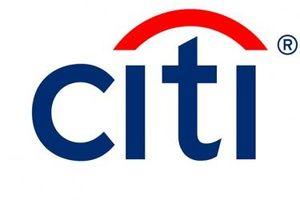 Citibank chi nhánh Hà nội công bố các hoạt động được bổ sung vào Giấy phép