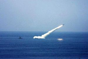 Trung Quốc vừa thử nghiệm tên lửa có tầm bắn tới bất cứ nơi nào trên đất Mỹ?