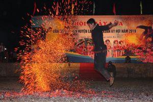 Lâm Bình: Tổ chức nhiều lễ hội đặc sắc dịp Xuân Canh tý 2020