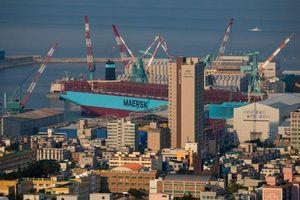 Lý do Bộ trưởng Tài chính Hàn Quốc kỳ vọng vào sự phục hồi kinh tế trong năm tới