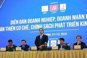 Phát triển kinh tế làng nghề: Cần có chính sách phù hợp