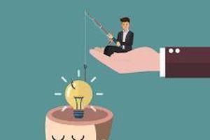 Chế tài xử lý hành vi cạnh tranh không lành mạnh liên quan đến nhãn hiệu
