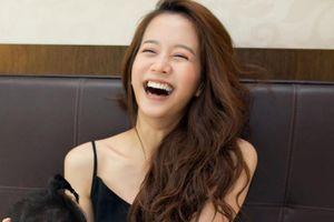 Vlogger Việt kín tiếng chuyện riêng tư sau lùm xùm tình cảm
