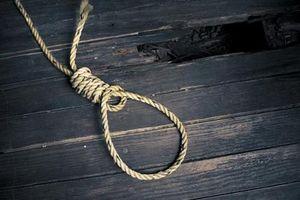 Đám tang bất thường hé lộ tội ác vợ sát hại chồng ở Tuyên Quang