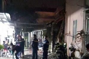 Vụ hỏa hoạn homestay Phú Quốc: 2 nạn nhân tử vong là du khách nước ngoài