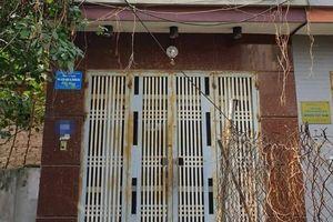 3 cô gái chết bất thường trong nhà riêng ở Hà Nội: Do trầm cảm, rủ nhau tự tử