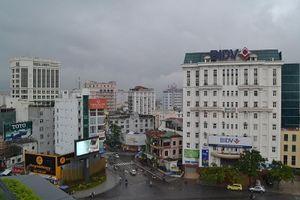 Phê duyệt Đề án Xây dựng, phát triển đô thị Huế