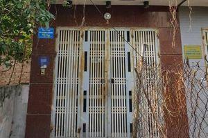 3 cô gái chết trong căn nhà đóng kín: Hé lộ tình tiết bất ngờ