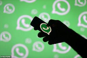 WhatsApp sẽ dừng chạy trên các điện thoại Windows từ ngày 31/12