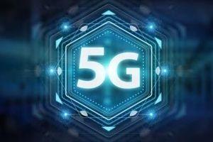 Các nhà mạng Việt Nam sẵn sàng cho 'tàu tốc hành' 5G