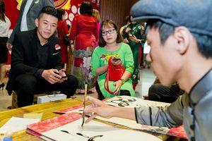 Đà Nẵng: Đón khoảng 184 nghìn lượt khách tuần lễ Noel và chào năm mới