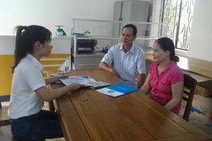 Phát triển BHXH tự nguyện ở Quảng Nam: Kết quả ấn tượng