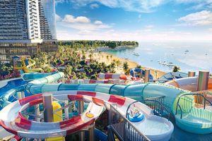 Bất động sản du lịch cần thay đổi gì để hút khách cao cấp?