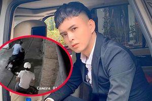 Hậu scandal bị tố 'cướp đời con gái', Hồ Quang Hiếu gặp vận xui