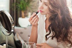 5 điều phụ nữ nên buông bỏ để gặp nhiều may mắn trong năm mới