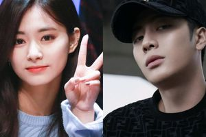 Sang năm 2020, đây là những gì fan mong chờ từ JYP Entertainment