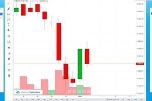 Cổ phiếu POW tiếp tục bị bán tháo vì đâu?