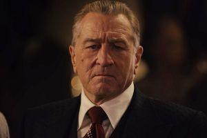 'The Irishman' - siêu phẩm của dòng phim gangster Mỹ