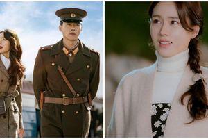 'Soi' đồ hiệu đắt tiền Son Ye Jin diện trong phim Hạ Cánh Nơi Anh
